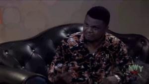 Video: To Live Again [Season 2] - 2018 Latest Nigerian Nollywoood Movies